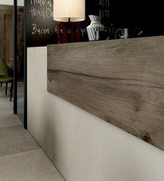 Shower Enclosure, Bathroom Furniture, Stoneware, Dining Bench, Stairs, Flooring, Interior Design, Outdoor, Wood