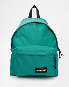 1430320573760_eastpak backpack