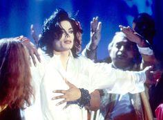 マイケル・ジャクソンがフレンドリー過ぎる件 | ○▼※△☆▲※◎★● Stephanie Mills, Earth Song, Michael Jackson Rare, True Legend, I Love You Forever, We Are The World, Beautiful Inside And Out, Love You More, Favorite Person