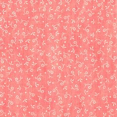 bg_pinkswirls_maryfran.jpg