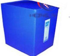 Bìa hộp 20cm (loại 1) http://vanphongphamanphu.vn/