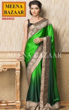Meena Bazaar | Sarees Suits Kurtis Wedding Lehngas