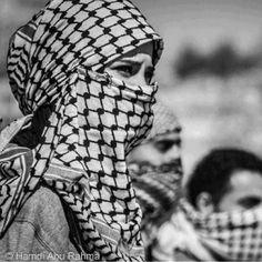 #Free_ Palestine