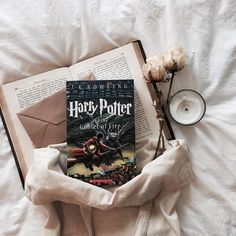reading cuddled up with all my pillows and blankets in bed brings me true happiness, especially if I am reading Harry Potter Harry Potter Facts, Harry Potter Books, Harry Potter Aesthetic, Book Aesthetic, Book Flatlay, Harry Potter Wallpaper, Coffee And Books, Book Images, Book Photography