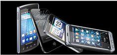 #Hyratech #Repairs #Cellphone #Computer