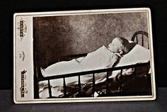 Check out this item in my Etsy shop https://www.etsy.com/listing/546696692/post-mortem-child-cdv-photography