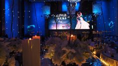 2015 Thank You Party - Catwalk Night (Crowne Plaza Guangzhou City Centre