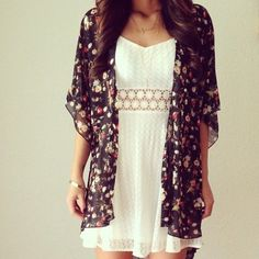 dress~ www.romwe.com