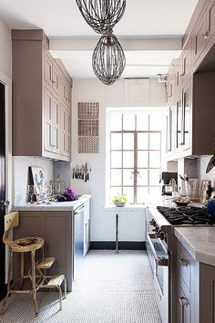 One Kings Lane - Paint Colors Designers Use Themselves