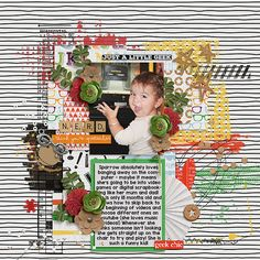 kit used: iGeek Bundle by Digilicious Design & Studio Basic Design http://www.sweetshoppedesigns.com/sweetshoppe/product.php?productid=30843&cat=750&page=2