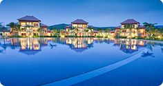 Tamassa - An all inclusive resort By Mauritius Holidays Direct