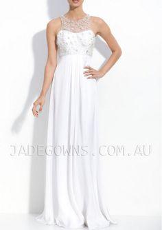 Jadegowns 6102296