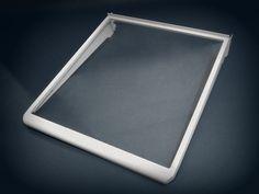 61003239 61003494 Maytag Refrigerator Cantilever Glass Shelf