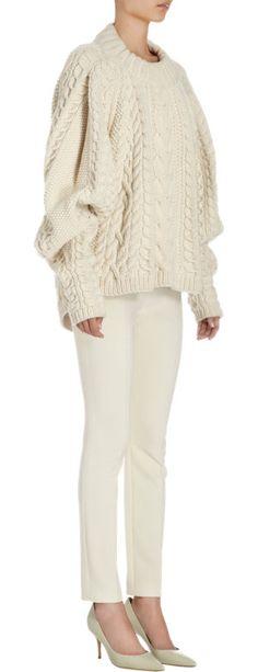 The Row - Rimi Sweater