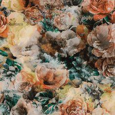 Floralst