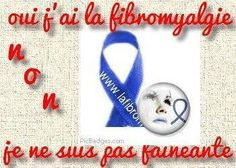 ma fibro et moi France 5, Avril, 2013, Fatigue, Emotion, Hygiene, Gym, Nature, Invisible Illness