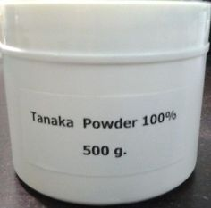 nice 500 g.TANAKA THANAKA THANAKHA powder anti acneaging face mark and treatment - For Sale View more at http://shipperscentral.com/wp/product/500-g-tanaka-thanaka-thanakha-powder-anti-acneaging-face-mark-and-treatment-for-sale/