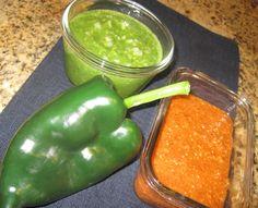 Rick Bayless salsa recipes Rick Bayless, Mexican Food Recipes, Healthy Recipes, Mexican Salsa, Seasonal Food, Salsa Recipe, Appetizer Dips, Party Recipes, Tex Mex