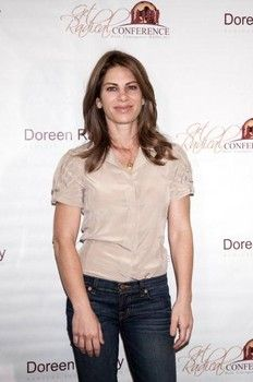 """Do you think Jillian Michael's encouraging her """"Biggest Loser"""" team to use caffeine pills sends the wrong message to dieters everywhere? http://www.examiner.com/article/the-biggest-loser-scandal-jillian-michaels-gets-penalized-for-using-caffeine"""