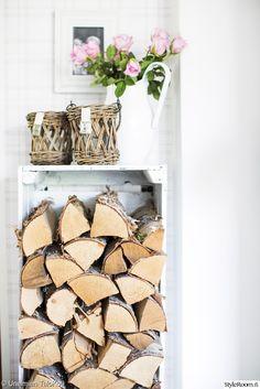 puulaatikko,säilytysratkaisu,säilytyslaatikko,polttopuut,klapihylly