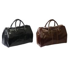 The Adpel Italian Leather Trotter Travel Bag is made from genuine leather. It has a main zip pocket with lockable zip pullers for the safety of your belongings, carry handles and a removable shoulder strap to carry around comfortably and in style. Corporate Giveaways, Corporate Gifts, Zip Puller, Free Artwork, Trotter, Italian Leather, Travel Bags, Shoulder Strap, Safety