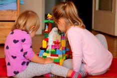 DEN 1: Když vulkán chrlí dárky Kids Rugs, Home Decor, Decoration Home, Kid Friendly Rugs, Room Decor, Interior Decorating