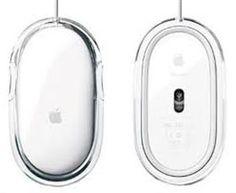 """Pro Optical Mouse"" https://sumally.com/p/74553"