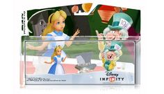 disney infinity - Google Search OMG!!!! I want those too!!!