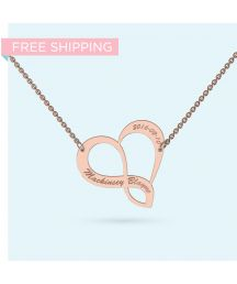 Classic styling in necklace or bracelet is the choice of our designers. Love Necklace, Bar Necklace, Pendant Necklace, Gift Vouchers, Birthstone Necklace, Cord Bracelets, Personalized Jewelry, Designer Collection, Infinite