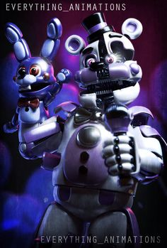 The Most Majestic Locations People Have Caught Pokémon FNAF. Freddy