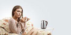 Приобретаем чайник в интернет-магазине  В Японии чаепитие является настоящим искусством. В Великобритании чаепитие является неотъемлемой частью дня. В нашей стране таких традиций не наблюдается, но попить чаек мы то любим  .  Как правильно выбрать электрочайник, чай из которого будет самым вкусным? Об этом мы написали отдельную статью!  Читайте - http://newcod.ru/articles/priobretaem-chajnik-v-internet-magazine/