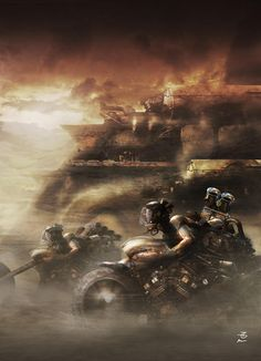 Survival Belt, War Band, D20 Modern, Post Apocalyptic Art, The Falling Man, Wasteland Weekend, Post Apocalypse, Apocalypse World, Post Apocalyptic