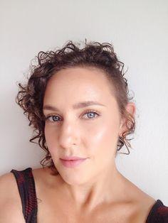 Kate Franklin - Google+