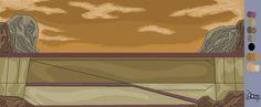 Arena pixel art § portfólio- wellhigashiroart.blogspot.com/ EMAIL- wellintonhigashiro@gmail.com Fone- +55 011 98960-8140 Skype- @wellhigashiro §