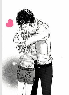 #manga #mangacouple #mangalove #kawaii #beautiful #awesome