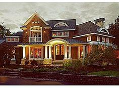 architecture, dream house, home idea, home design inspiration