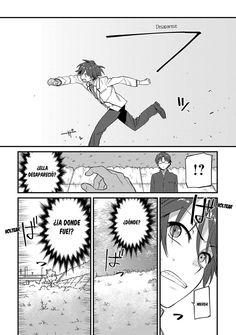 Manga Charlotte cápitulo 3 página 00a_134655.jpg