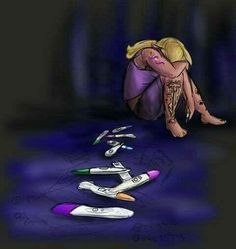 The pain of infertility. Good depiction of how it feels. Ectopic Pregnancy, Pregnancy Test, Infertility Hurts, Mon Combat, Pregnancy Quotes, Infant Loss, Struggle Is Real, Baby Kind, Getting Pregnant