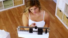 The TruHealth™ Difference:  Throw Out the Scale (Video)