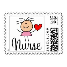 ==> consumer reviews          	Cute Nurse Stamp           	Cute Nurse Stamp today price drop and special promotion. Get The best buyDiscount Deals          	Cute Nurse Stamp today easy to Shops & Purchase Online - transferred directly secure and trusted checkout...Cleck Hot Deals >>> http://www.zazzle.com/cute_nurse_stamp-172928692457898937?rf=238627982471231924&zbar=1&tc=terrest