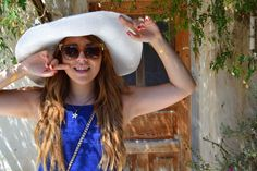 Island Life, Hats, Fashion, Moda, Hat, Fashion Styles, Fashion Illustrations, Hipster Hat