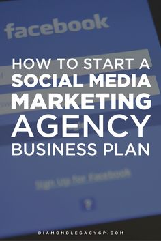 How to start a Social Media Marketing Agency | Today we live in an era where effective marketing through mass media is slowly shifting towards the Internet, Social Media platforms and smartphones. While the Internet has given us access to information, It has also enabled leverage for those who want to do business online. This new opportunity has started a new trend, Social Media Marketing Agency. If you interested in starting a business continued to click through. Happy reading! Social Media Report, Social Media Marketing Agency, Social Media Content, Social Media Tips, Internet Marketing, Email Marketing, Content Marketing, Social Media Management Tools, Management Tips