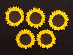 Fun with Friends at Storytime: Here Comes the Sun...Flower