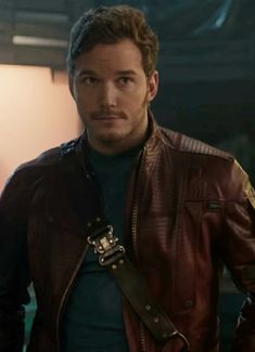 Chris Pratt, Star Lord, Gardians Of The Galaxy, Kevin Bacon, Peter Quill, Physical Fitness, Marvel Avengers, Looks Great, Guys