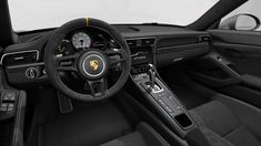 Today I will talk about my dream car - a Porsche 911 Targa 4 GTS! I configured it on Porsche's configurator and present it to you! A Porsche 911 Targa 4 GTS Porsche 911 Gt2 Rs, Porsche Cars, Co2 Emission, Cars Characters, Winter Tyres, 911 Turbo S, Mens Gear, Carrera, Leipzig