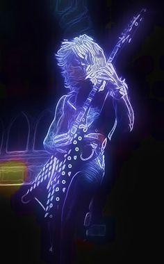 Music Pics, Music Artwork, Metal Artwork, Heavy Metal Art, Heavy Metal Bands, Iron Maiden Posters, Vintage Kiss, Heavy Rock, Rock Groups