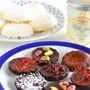 Maiustame kookosõliga - midagi mõnusat ja tervislikku nädalavahetuseks