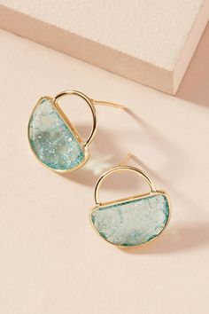 Shop the Cadence Petite Hooped Post Earrings and more Anthropologie at Anthropologie today. Read customer reviews, discover product details and more.