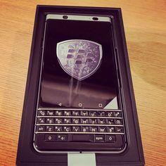 "#inst10 #ReGram @noritake347: 初のBlackBerry . 作りは素晴らしい #blackberry #blackberrykeyone #keyone  #android OS #QWERTY keyboard #simフリー . . . . . . (B) BlackBerry KEYᴼᴺᴱ Unlocked Phone ""http://amzn.to/2qEZUzV""(B) (y) 70% Off More BlackBerry: ""http://ift.tt/2sKOYVL""(y) ...... #BlackBerryClubs #BlackBerryPhotos #BBer ....... #OldBlackBerry #NewBlackBerry ....... #BlackBerryMobile #BBMobile #BBMobileUS #BBMobileCA ....... #RIM #QWERTY #Keyboard .......  70% Off More BlackBerry: ""…"