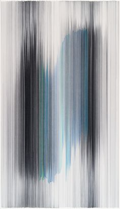parallel 41.jpg